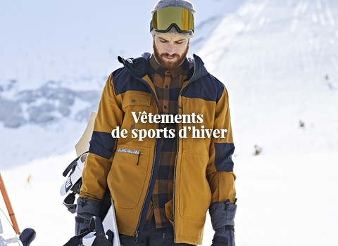 Outdoor   Lifestyle   A.S.Adventure 40129fd84514