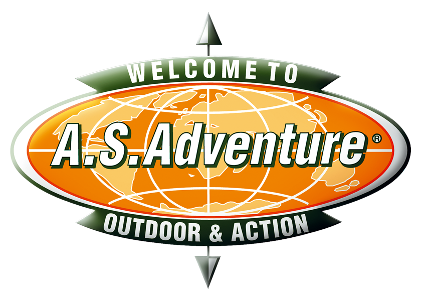 Outdoor & Lifestyle | Mi saison: jusqu'à 50 % | A.S.Adventure