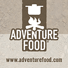Adventure Food logo