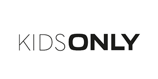 Kids Only logo